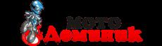 Мотодоминик Веб Продавница